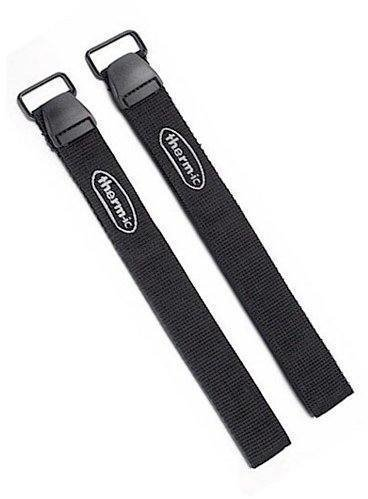 Therm-Ic Velcro strap