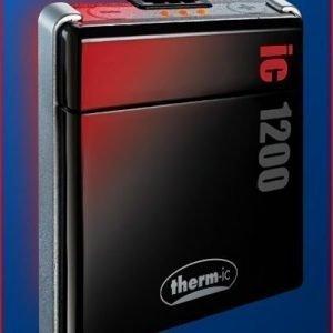 Therm-ic Smartpack IC 1200 AKKU