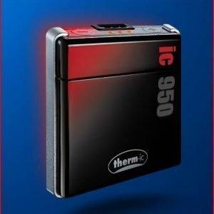 Therm-ic Smartpack IC 950 AKKU