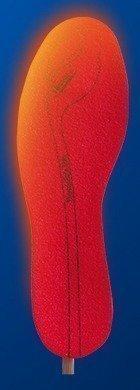 Therm-ic Thermicsole lasten lämpöpohjalliset