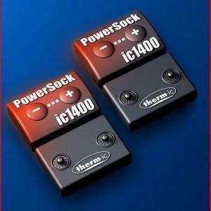 Therm-ic battery pack IC 1400 AKKU