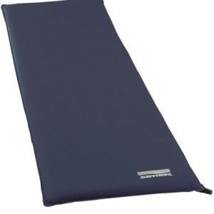 Thermarest BaseCamp makuualusta