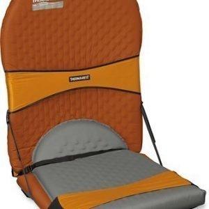 Thermarest Compack chair 20 matkatuoli