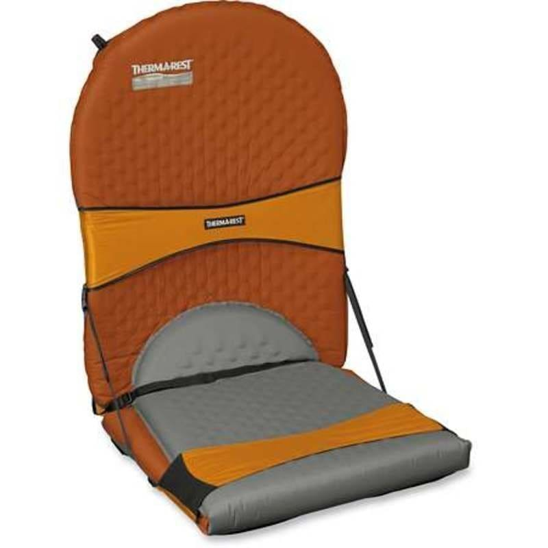 Thermarest Compact Chair 20 1SIZE Orange
