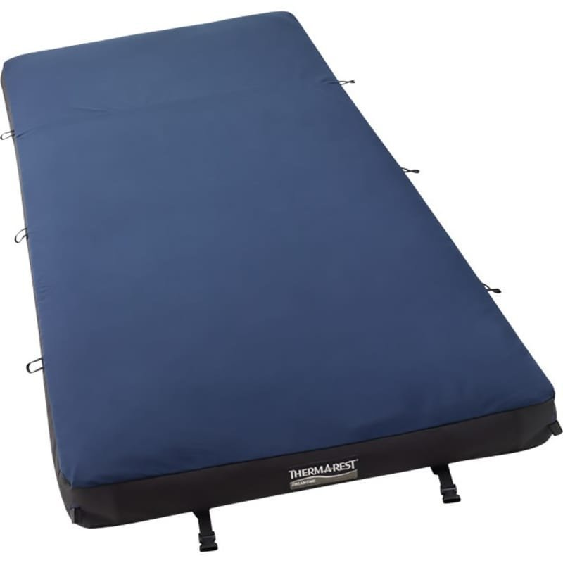 Thermarest DreamTime Large L Blue