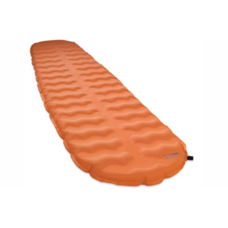Thermarest EvoLite S S Pumpkin