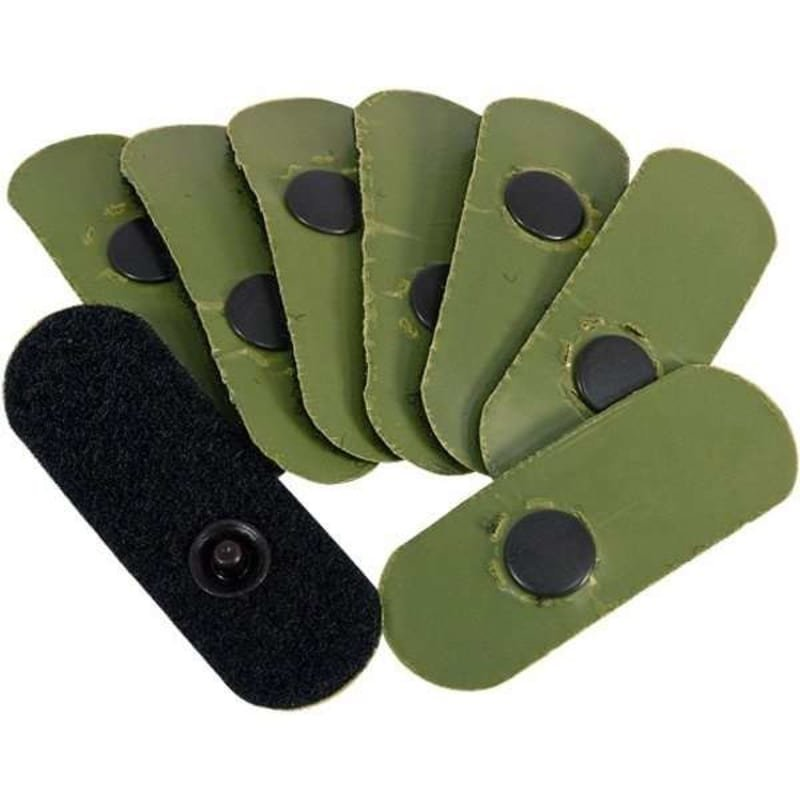 Thermarest Fast and Light Mat snap Kit