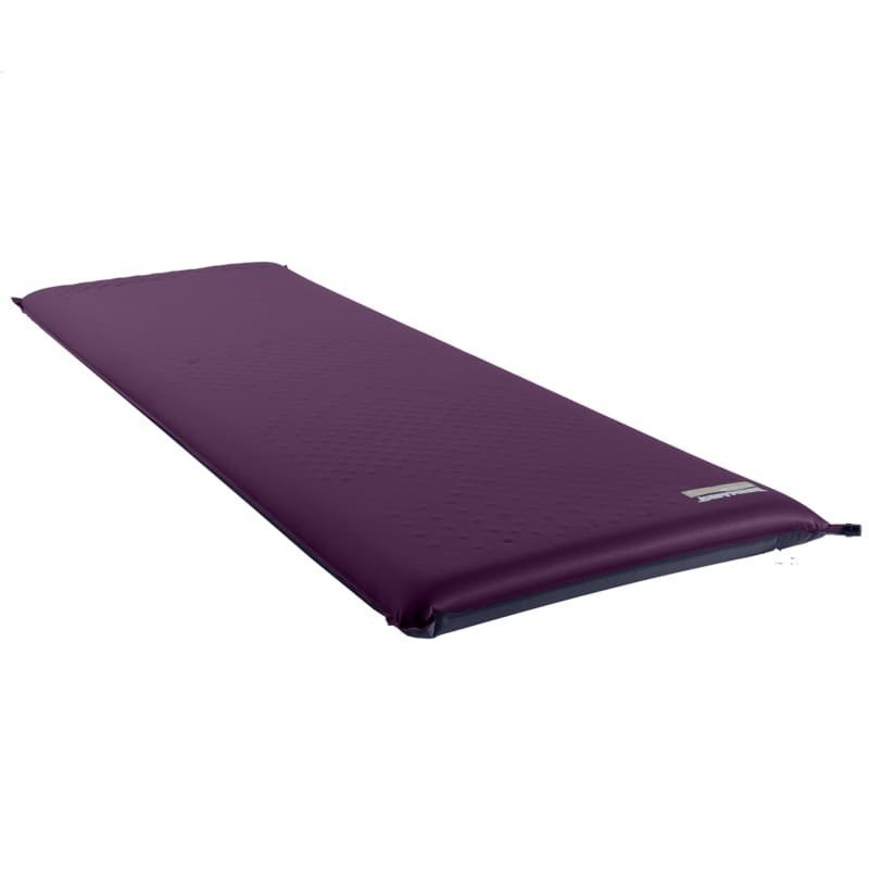 Thermarest Luxury Map XL 1SIZE Plum