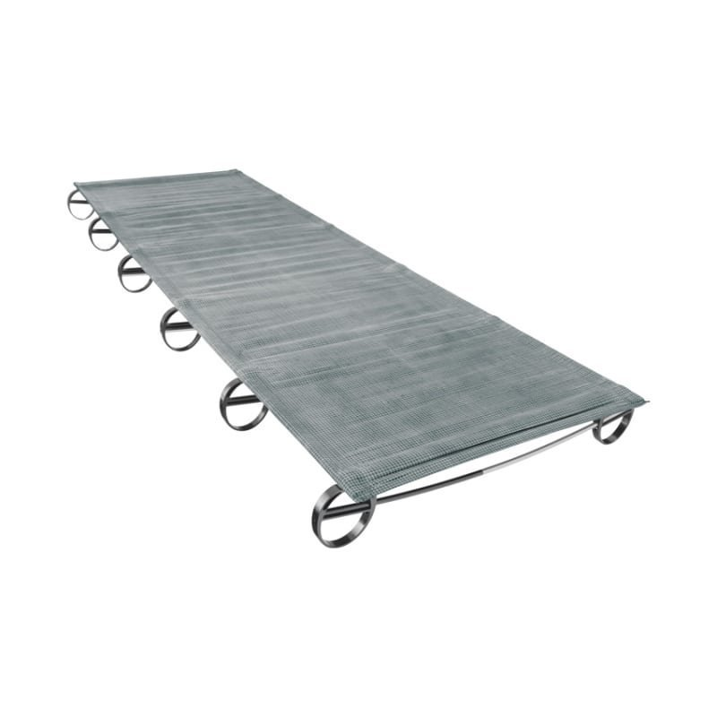 Thermarest LuxuryLite UL Cot Regular REG Grey