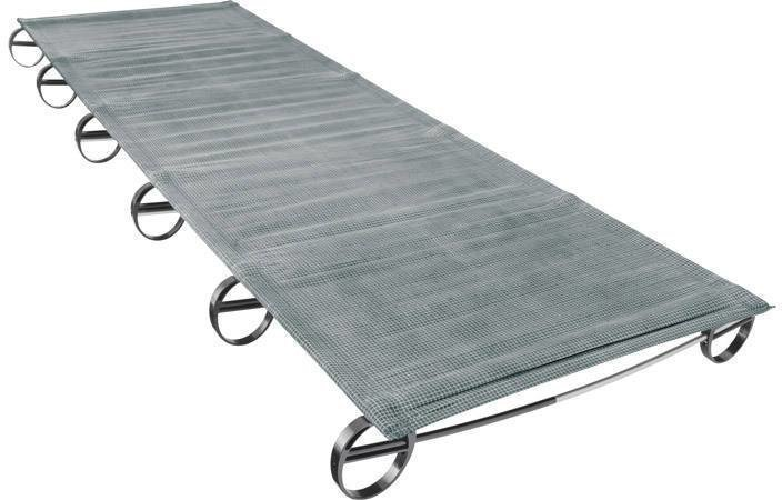 Thermarest Luxurylite UL Cot Large