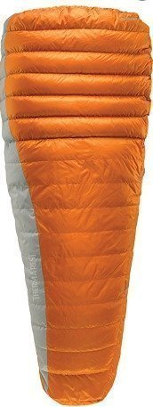 Thermarest Navis 25-45F -4 to 7C Down
