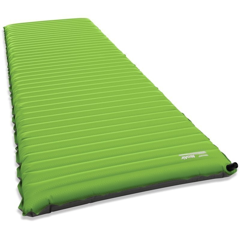 Thermarest NeoAir All Season Medium