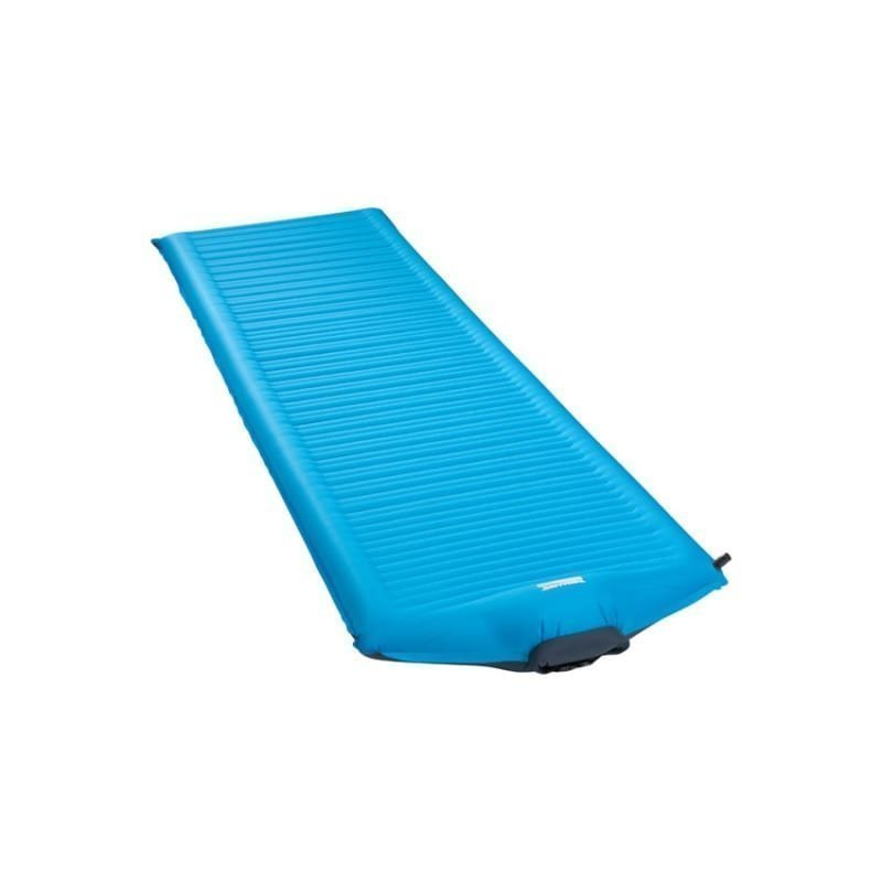 Thermarest NeoAir Camper SV L L Blue