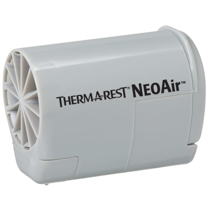 Thermarest NeoAir Mini Pump ONESIZE Limon