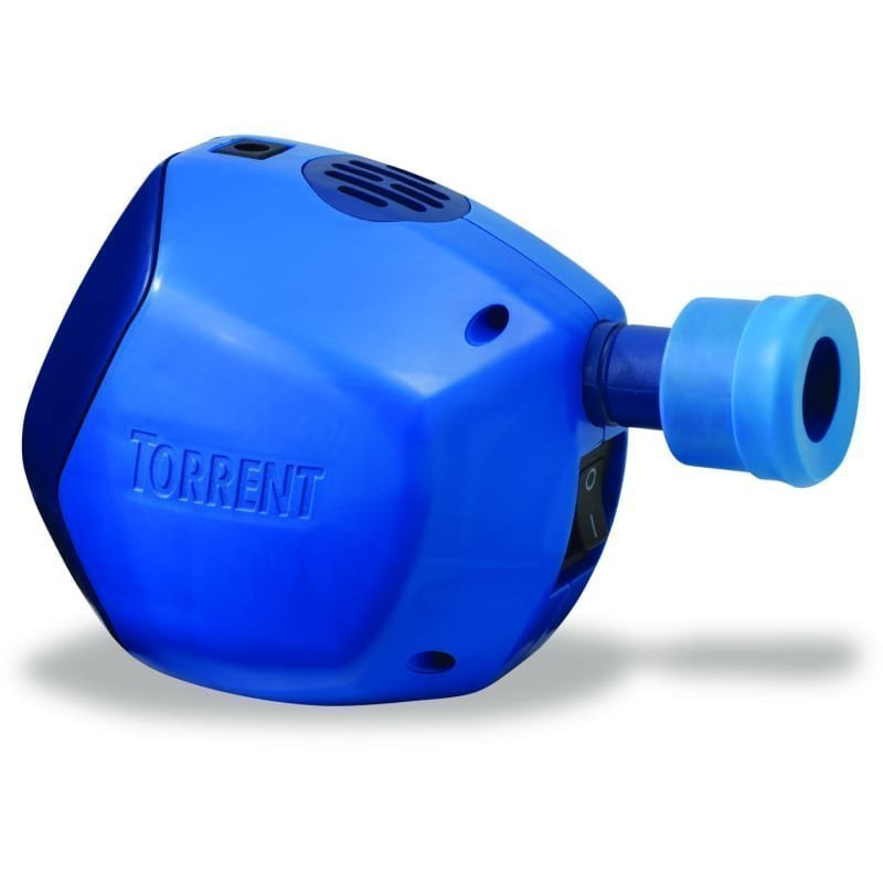 Thermarest NeoAir Torrent Air Pump