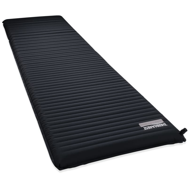 Thermarest NeoAir Venture LS Small S Charcoal