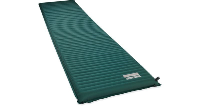 Thermarest NeoAir Voyager Regular