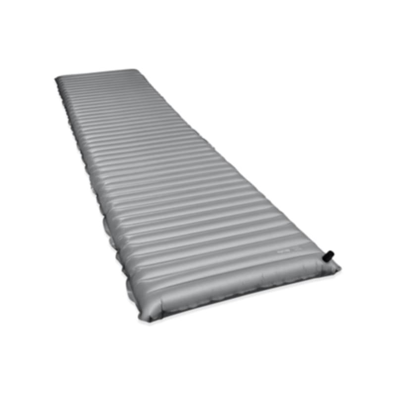 Thermarest NeoAir XTherm MAX L