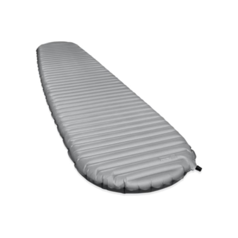 Thermarest NeoAir Xtherm Regular REGULAR Vapor