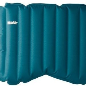 Thermarest Neoair Pillow Everglade