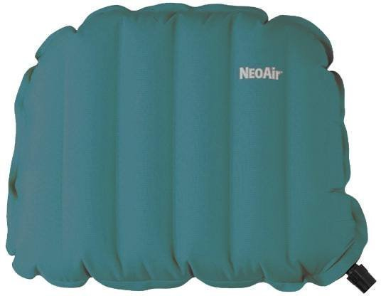 Thermarest Neoair Pillow S