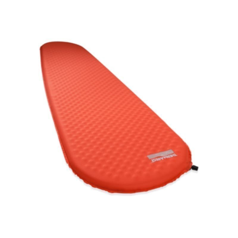 Thermarest ProLite Plus Large L Poppy