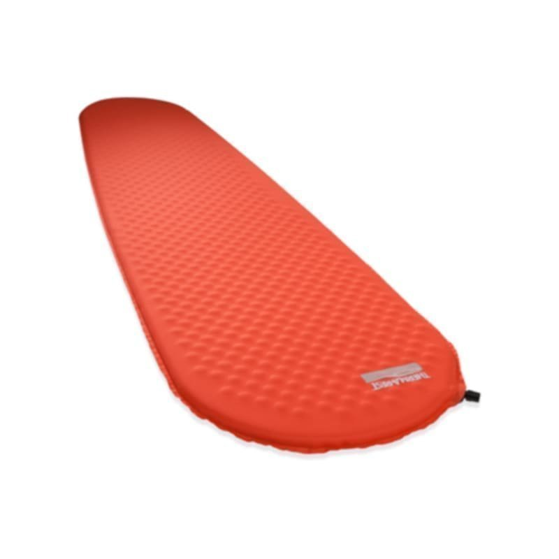 Thermarest ProLite XS XS Poppy
