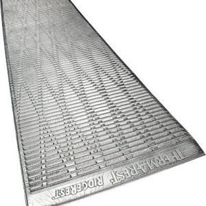 Thermarest Ridge Rest Solar makuualusta