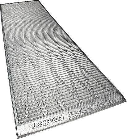 Thermarest Ridgerest Solar Large