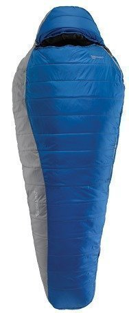 Thermarest Saros 20F -7C Synthetic