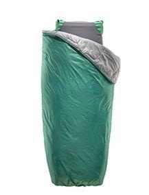 Thermarest Stellar Tech Blanket matkapeitto