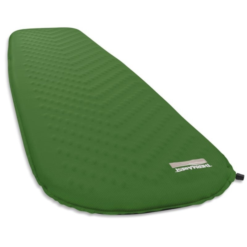 Thermarest Trail Lite - Large 1SIZE Clover