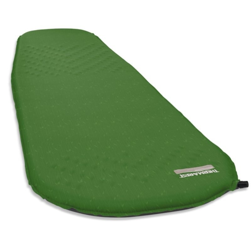 Thermarest Trail Lite - Women's Reg 1SIZE Clover