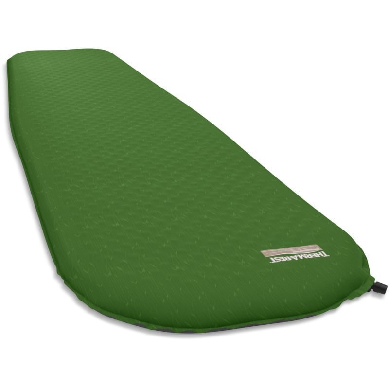 Thermarest Trail Pro - Large 1SIZE Olive