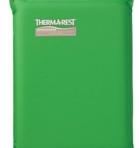 Thermarest Trail Seat istuinalunen lily pad