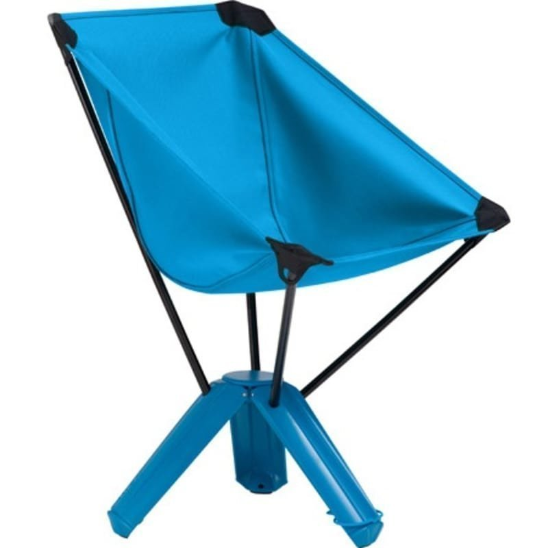 Thermarest Treo Chair ONESIZE Blue
