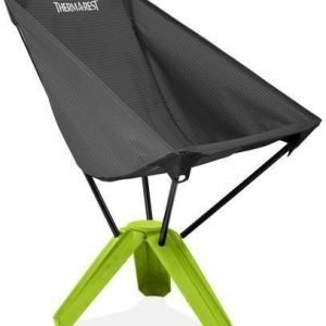 Thermarest Treo Chair harmaa