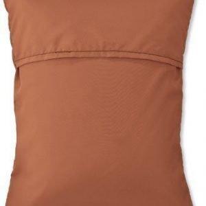 Thermarest Ultrakevyt tyynyliina