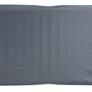 Thermarest Universal Sheet
