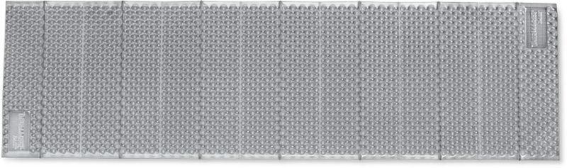 Thermarest Z-Lite SOL makuualusta