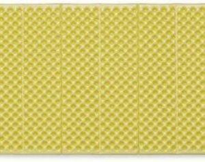 Thermarest Z-Lite Sol Regular
