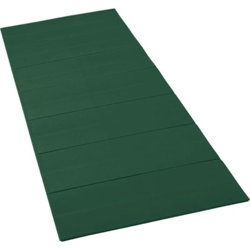 Thermarest Z Shield ONESIZE Green