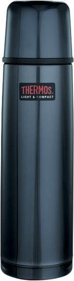 Thermos FBB 750 Midnight Blue