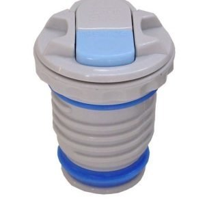 Thermos Fbb 0