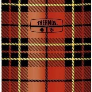 Thermos Heritage 0