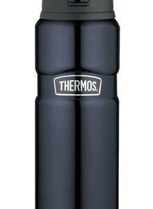 Thermos King 0