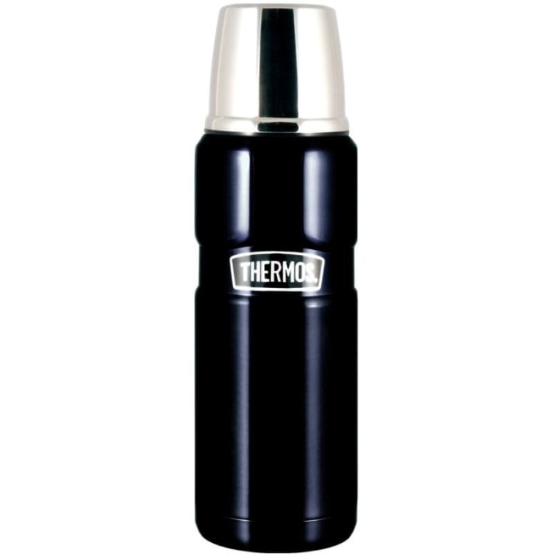 Thermos King Flask 0.5L 0