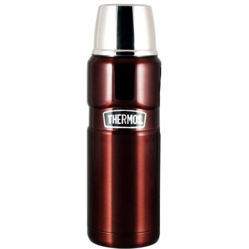 Thermos King Flask 1