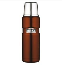 Thermos King termospullo 0.47L