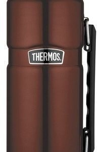 Thermos King termospullo 1.2L